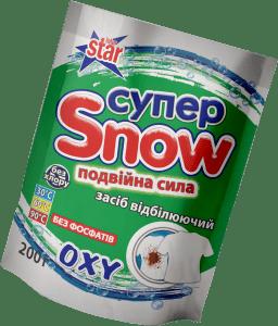 SuperSnow