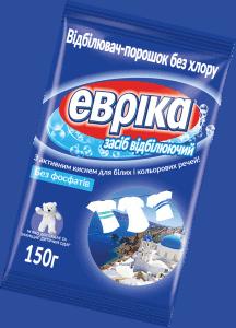 Евріка