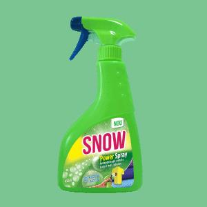 SNOWCOLORBRIGHTSPRAY450ML_