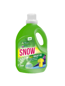 SnowColorBright950ml_