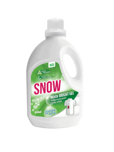 SnowWhiteBright950ml_